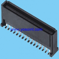 Board to board connector