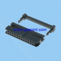 IDC connector