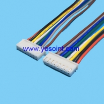 Terminal cable